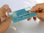 Оформление кредитных карт: основные правила