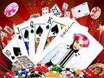 Какие есть бонусы для игр в онлайн-казино