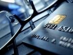 Программы с премиальным банковским обслуживанием