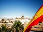 Подбор недвижимости на побережье в Испании