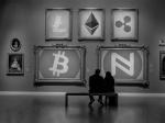 Выбираем площадку для криптоинвестирования: обзор биржи eCoin