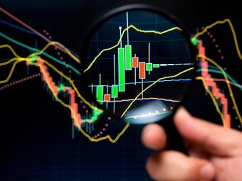 Стратегии Форекс для прибыльной торговле на валютном рынке