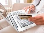 Преимущества сервиса сравнения займов онлайн и мини кредитов