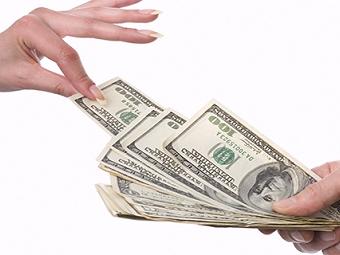Применяем сервис сравнения онлайн займов