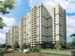 ЖК «Маршал»: идеальное жилье эконом класса