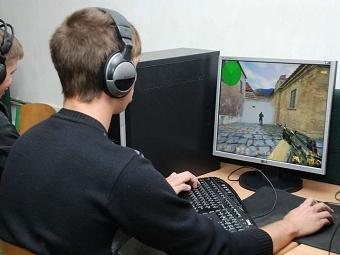 Как отвлечься от проблем с помощью онлайн-игр?
