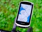 Флагманские велонавигаторы от Garmin уже появились на российском рынке