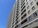 Подбираем квартиры в Северной столице: куда лучше инвестировать свои средства