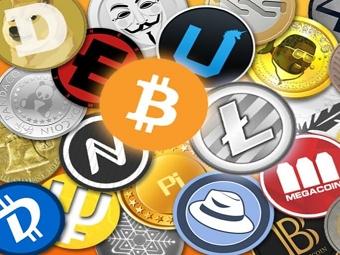 ТОП криптовалют, на продаже которых можно заработать