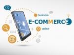 Услуги фулфилмента - эффективное решение проблем онлайн-бизнеса