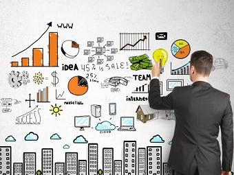 Бизнес-план VS стратегическое планирование