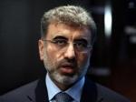 Турция отказалась от газового контракта с Россией