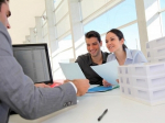 Почему покупать жилье лучше через агентство
