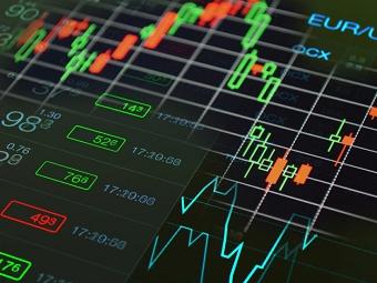 Все о рынке Форекс: доступность, рискованность, мифы