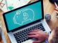 Где получить онлайн кредит под бизнес в России?