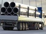 Доставка металла из Китая в Россию
