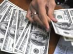 Курс доллара на ММВБ обновил максимум с середины 2009 года