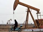 Нефть продержалась ниже 100 долларов за баррель меньше суток