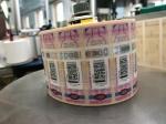 Депутаты предложили сажать за подделку акцизных марок