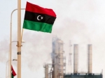 "Выход ""Газпрома"" на рынок Ливии оказался под угрозой"