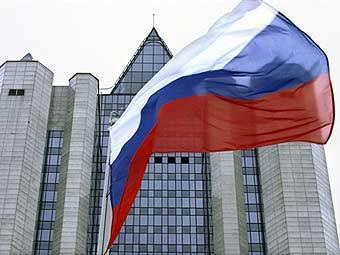 """""""Газпром"""" получил лицензию на Ковыктинское месторождение"""