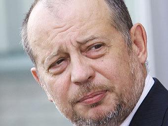 Самый богатый россиянин возглавил Объединенную судостроительную корпорацию