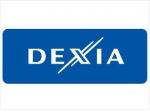 Бельгия выкупит местный филиал Dexia SA