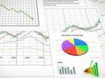 Cтресс -тестирование российской экономики