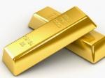 Золото бьет все рекорды