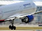 «Аэрофлот» приобретает сразу 6 авиакомпаний