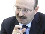 """Банк """"ВТБ24"""" предсказал рост ставок по вкладам"""