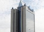 """""""Газпром"""" попросил Путина избавить его от возможных штрафов по налогам"""