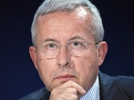Отставка главы Air France-KLM подняла стоимость акций компании