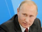 """Страны СНГ """"неожиданно"""" согласовали договор о зоне свободной торговли"""