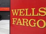 Wells Fargo списал разглашение клиентских данных на неисправный принтер