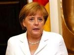 Немцы увеличат стабфонд еврозоны до триллиона евро