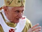 """Папа Римский предложил Европе способ выхода из """"долгового кризиса"""""""