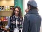Минск потребовал от России перестать считать пиво алкоголем