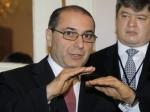 Банкиры пожаловались Чайке на запросы из МВД