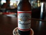 Производитель пива Budweiser стал спонсором ЧМ по футболу в России