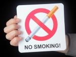 Таможенный союз обяжет размещать на сигаретах