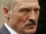 Белоруссия может остаться без кредитов