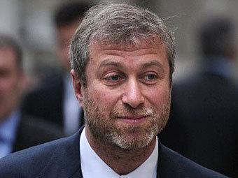 Абрамович рассказал лондонскому суду о торговле игрушками