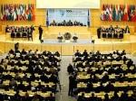 Международная организация труда поставила мир на порог рецессии
