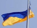 """Борцы с отмыванием денег исключили Украину из """"черного"""" списка"""