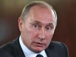 Путин отказался решать вопросы энергетики с помощью кредитов для ЕС