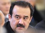Казахстан предложил создать резервный банк ШОC