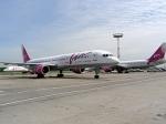 Росавиация ограничила полеты четырех авиакомпаний в Евросоюз