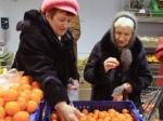 Чиновники предложили вернуться к учету стажа для подсчета пенсий