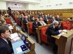 Белорусским коммерсантам запретили использовать зарубежные интернет-ресурсы